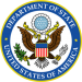 Press Releases: Deputy Secretary Sullivan's Meetings on Economic Engagement With South Africa
