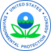 EPA and IDEM Announce Public Comment for Safety-Kleen Proposed Permit Renewal for PCB Treatment and Storage